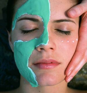 Rejuvenate dry skin  - Five Best Home remedies