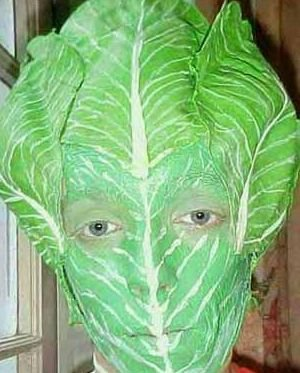 Anti-Wrinkle-Face-Mask—Lettuce-Anti-Aging—Lemon-Anti-Wrinkle
