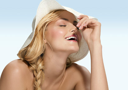 Beauty Tips for Summers