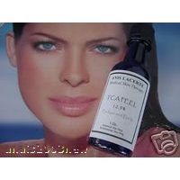 TCA-Chemical-Anti-wrinkle-facial-peel