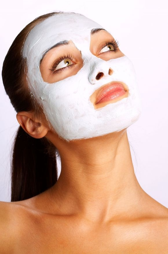 Benefits of natural facial and natural face lift